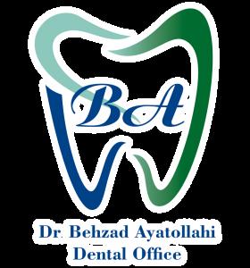 بهترین دندانپزشک اصفهان دکتر سید بهزاد آیت اللهیدکتر سید بهزاد آیت اللهی
